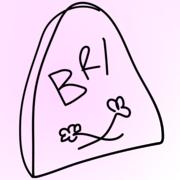 bricampgomez.com